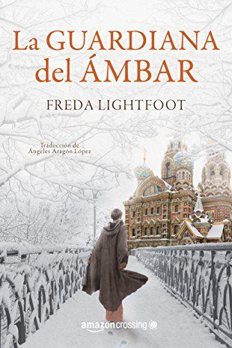 La guardiana del ámbar de Freda Lightfoot https://www.amazon.es/dp/B019IBROC8/ref=cm_sw_r_pi_dp_x_DownybDSYEHDV