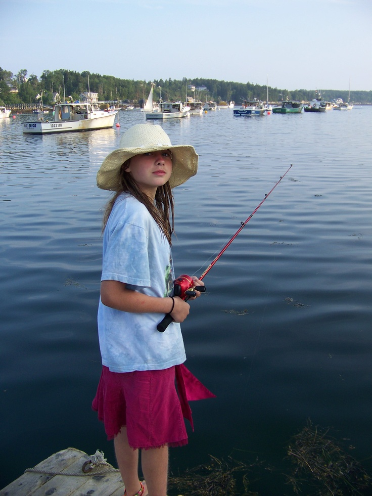 35 Best Images About Bailey Island Maine On Pinterest