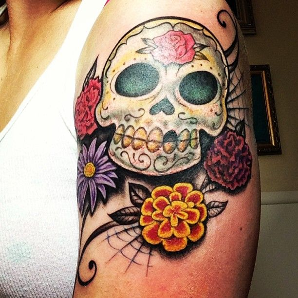 17 Best Ideas About Dedication Tattoos On Pinterest: 1000+ Ideas About Dedication Tattoos On Pinterest