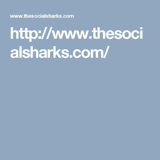http://www.thesocialsharks.com/