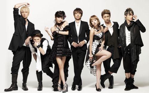 http://images5.fanpop.com/image/photos/25800000/AAA-NEW-ALBUM-AAABEST-jpop-25813243-500-313.jpg
