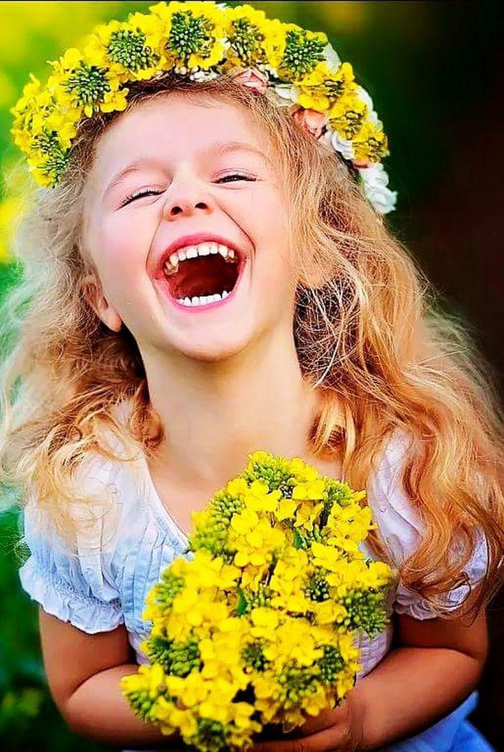 картинки улыбайтесь жизнь прекрасна сегодня вспомнила, обратилась