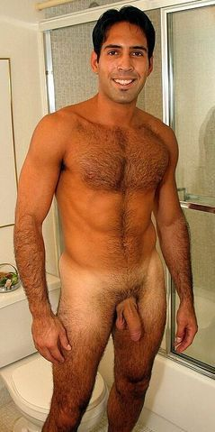 wanna taste bi hunk gets a facial going, want let everybody