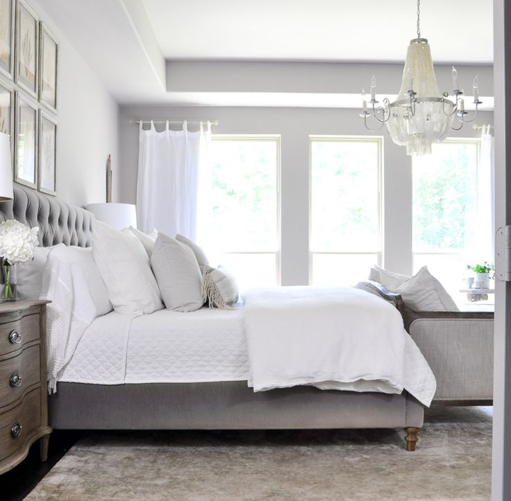 376 Best My Home Tour Images On Pinterest Master Bedrooms Bedroom Decor And Bedroom Ideas