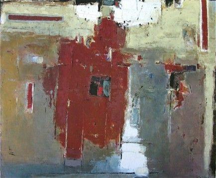 Anton Weiss Paintings Sale