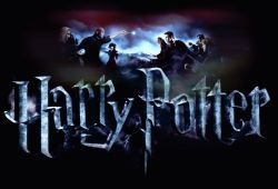 Demuestra cuánto sabes de Harry Potter con este fantástico test que hemos creado para los más fans de la saga. Este juego al más puro estilo Trivial está compuesto por catorce preguntas ambientadas en las novelas y películas de Harry Potter. Contesta correctamente a todas y pasa el test a tus amigos Potterhead para que intenten superarte.