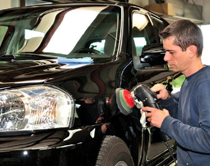 https://i.pinimg.com/736x/43/82/cb/4382cb179923b4a067246770cc7ee639--latest-cars-cleaning-services.jpg