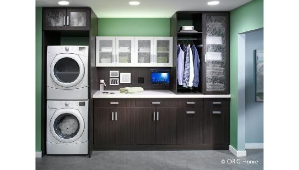 111 Best Images About Laundry Pantry On Pinterest