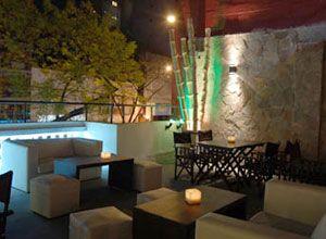 decoracion bares terraza - Buscar con Google
