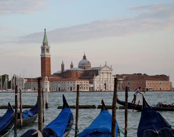 blogdetravel: Jurnal de călătorie, Italia 2015 - Chiesa di San G...