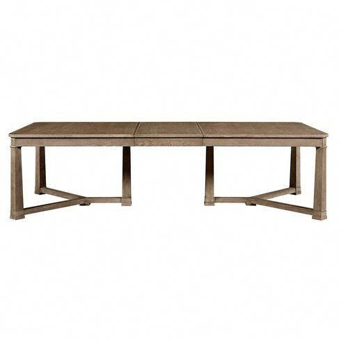 Dining Table Heat Protector Pad Dining Tables For Small Spaces