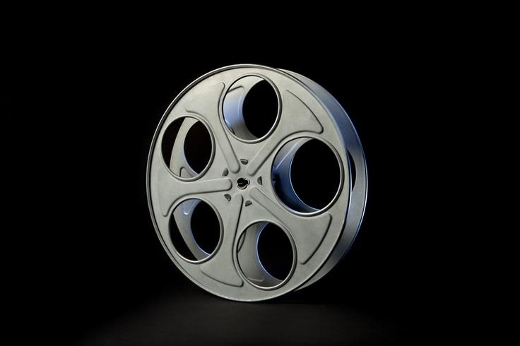 film wheel - Cerca con Google