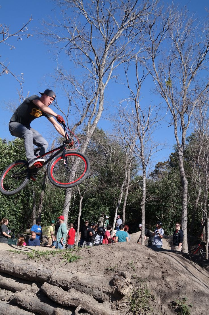 Pin By Ener Zeuqirdor On Texas Dirt Jumps Bmx Bicycle Sports