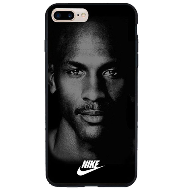 #iPhone Case#iPhone Cover#iPhone 5#iPhone 6#iPhone 7#Kate Spade#Christmast#Pattern#Design#iPhone Case#iPhone Cover#iPhone 5#iPhone 6#iPhone 7#Kate Spade#Christmast#Pattern#Design#Nike#Jordan#Logo#
