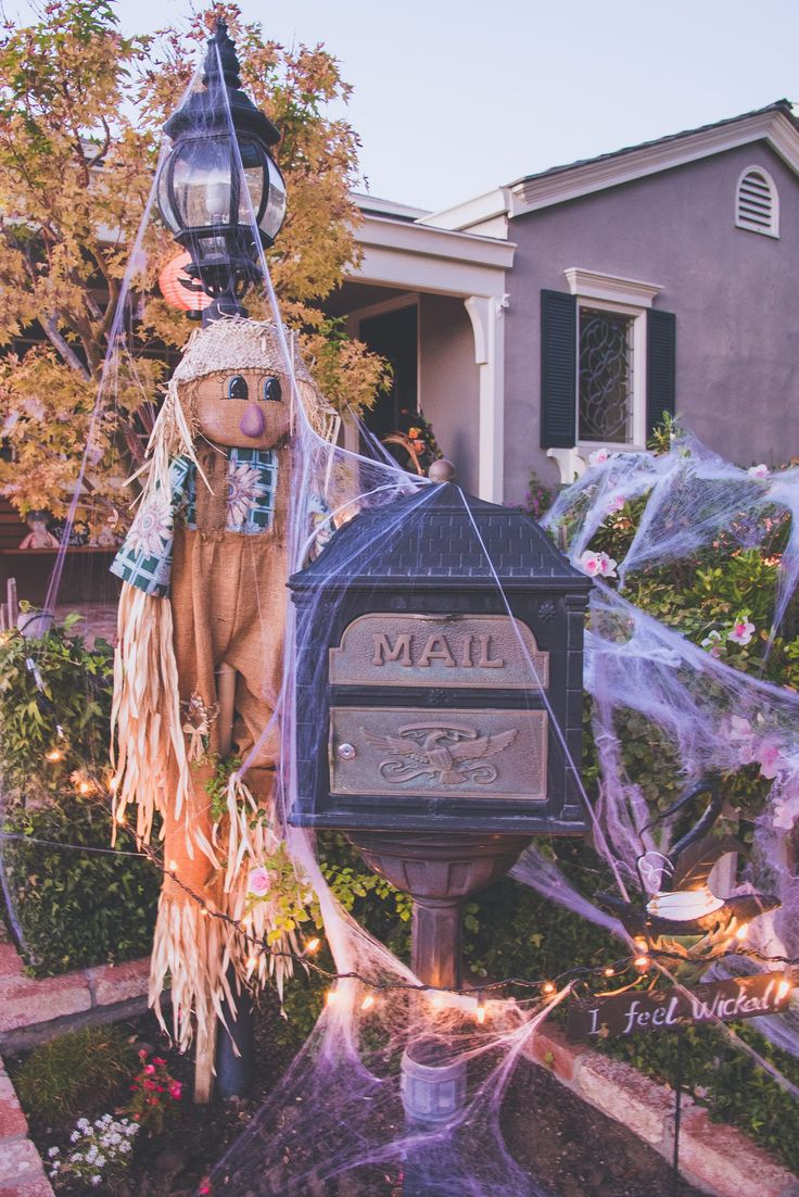 Three Best Places for Halloween in the San Francisco Bay Area | Travelhackers