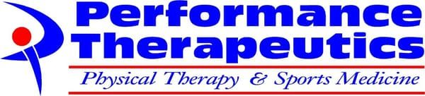 A pain free life is like a heaven. If you have trouble with your body joints then, gets the best physical therapy treatment in your own city. Performance Therapeutics is providing solution for your chronic pain and body joints. Consult with our physical therapist near McAllen City. And feel your life with happiness. For more information please visit: www.performancetherapeutics.net