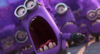 Evil Minions - Despicable Me Wiki - Wikia