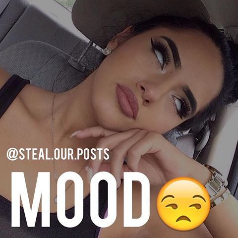 Image result for steal.our.posts mood