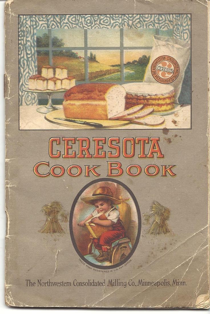 Cheap Mug Cake Cookbook