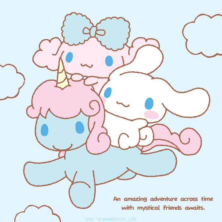 Adventure Time Iphone X Wallpaper 122 Best Sanrio Cinnamoroll ♡ Images On Pinterest