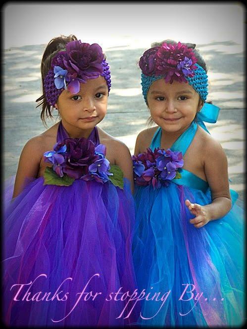 Private for Shenieses Only Flower girl tutu dress 12 months 2t 3t 4t 5t 6 girls wedding fully sewn