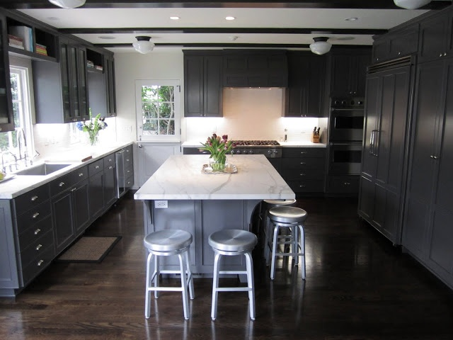 inside kitchen cabinets 143 best images about million dollar kitchen on 1874