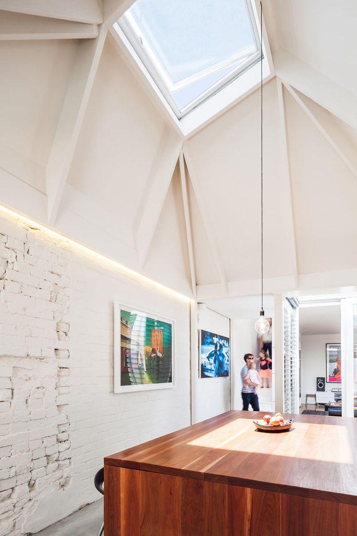 Carterwilliamson-Architects-Light-Cannon-House_6d