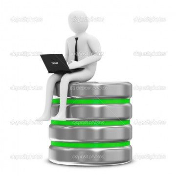 5 Signs Of An Excellent Remote Database Consulting Firm Get more information at http://remotedba.com/