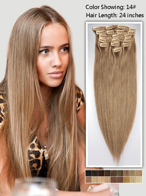 230 Best Indian Remy Hair Images On Pinterest Hair Colour Hair