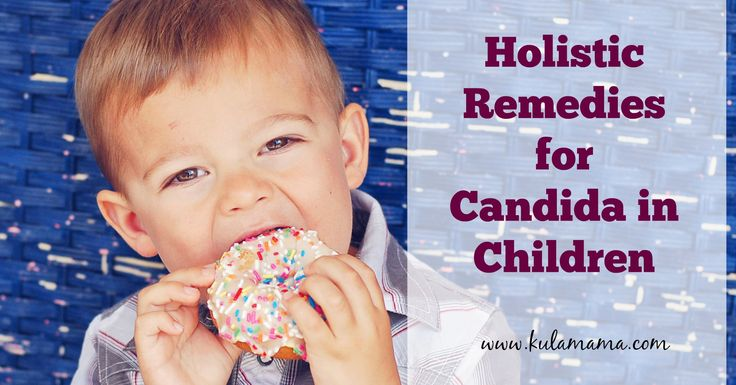 holistic remedies for candida in children from www.kulamama.com