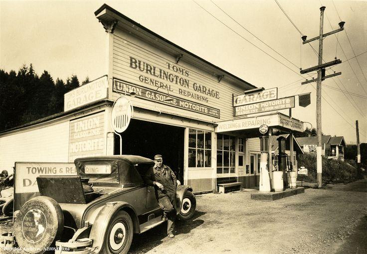 https://vintageportland.files.wordpress.com/2015/10/1931-c_exterior-view-of-toms-burlington-garage-us-hwy-30_a2008-001-64.jpg