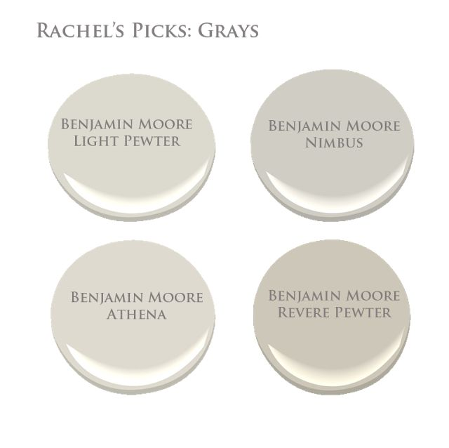 1000 Images About Benjamin Moore Coastal Hues On: 1000+ Ideas About Neutral Gray Paint On Pinterest