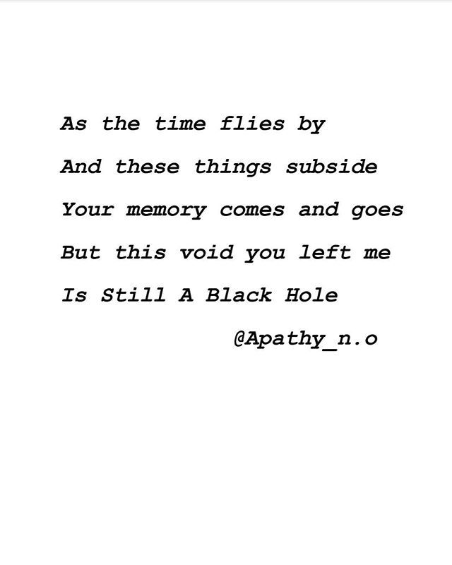 Guys how long does it take for you wounds to mend? I think I'm good now lol just bored.🤓😎🤘 #poem #poe #poemoftheday #poemofthedaytomorrow #writer #writersofinstagram #poet #poetoftheday  #featuremypoem #readme #writeroftheday #hurt #void #blackhole #depresion #happy #copacetic #shithappens #apathyno #hurt #mondayblues #music #musicmonday  #tagme #midnightthoughts #morning #coffee #starbucks #winterbreak #holiday