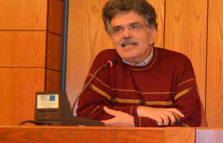 ΣΥΡΙΖΑ: Υποψηφιος Αντιπεριφερειαρχης στη Δραμα ο Τουρτουρης Σπυρος
