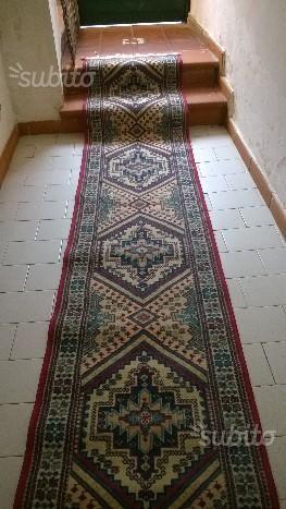 tappeto-passatoia