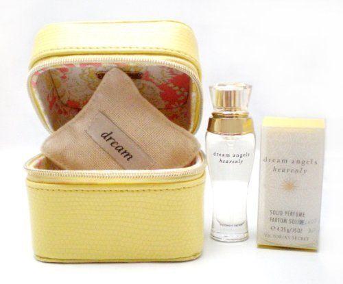 69 best Fragrance - Sets images on Pinterest | Fragrance, Gift ...
