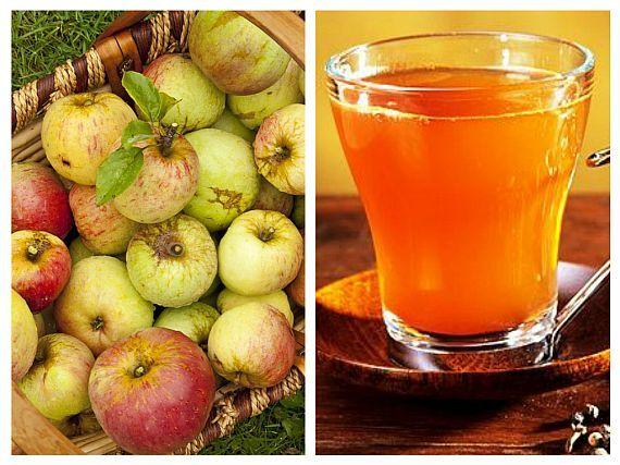 Academicianul Ovidiu Bojor recomandă o rețetă de oțet de mere cu miere creată de…