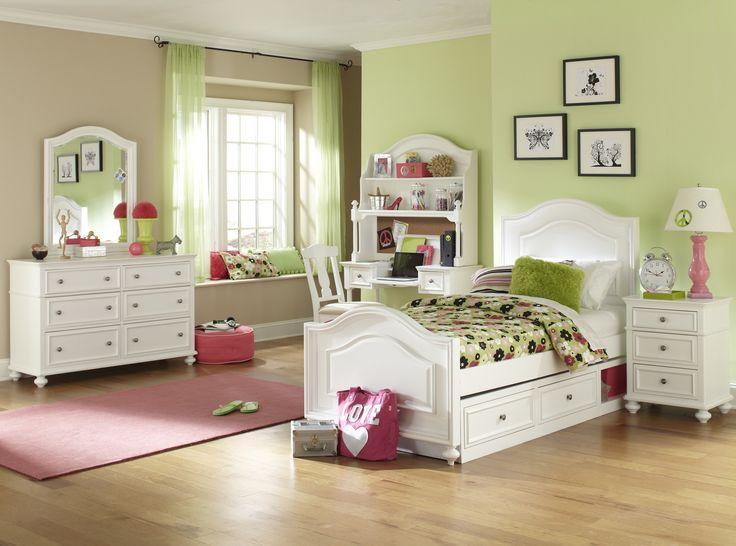 ... Atemberaubend Schlafzimmer Otto Vorstellung Sammlung Finden Sie 24  Besten Mobel Bilder Auf Pinterest Madchen Schlafzimmer ...