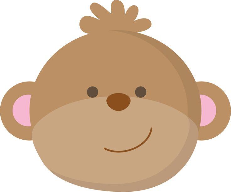100 ideas to try about safari jungle animals  animals Baby Lion Clip Art Koala Baby Clip Art