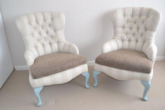 162 Best Queen Anne Furniture Images On Pinterest Queen