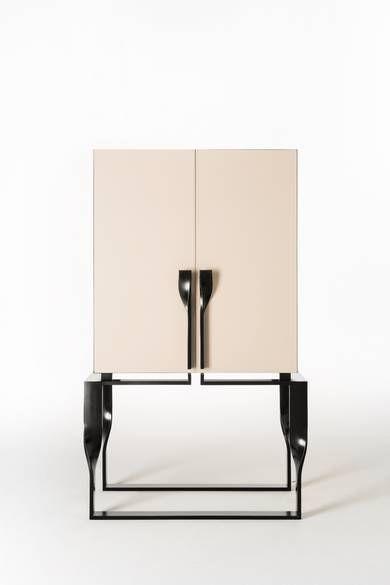 Rubelli launches debut furniture range-Telegraph