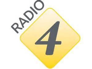 radio 4 nl - Ecosia