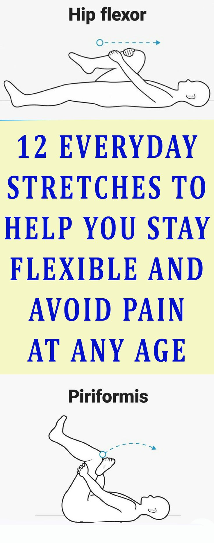 Having in mind the modern pace of life (sedentary lifestyle), the majority of the people suffer from muscle pain in the lower back and neck tension. This pain can appear as: –           A shoulder …