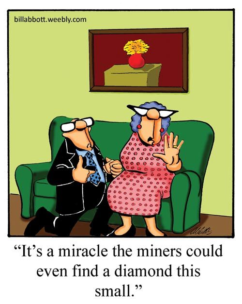 Funny Jokes Of Married Life: Best 25+ Adult Cartoons Ideas On Pinterest