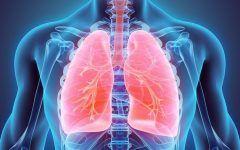 Os 6 Principais Sintomas do Edema Pulmonar