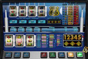 Juegos de casino gratis slots spelen games