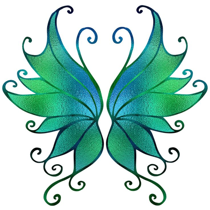 Wings Temporary Tattoos #705 Temporary Tattoos are a fabulous accessory for anyone, anytime! Easy to apply, the tattoos look fabulous, are high quality and, willlast up to 7 days. What&...