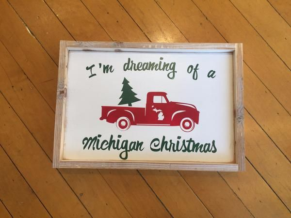 30 best Michigan Historical Markers images on Pinterest | Mittens ...