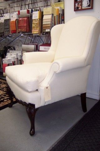 design möbel sale eintrag pic oder dabbfbdfcafbeb wingback chairs for sale dollhouse furniture