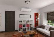 Un minisplit es indispensable para estar cómodo en tu estancia.